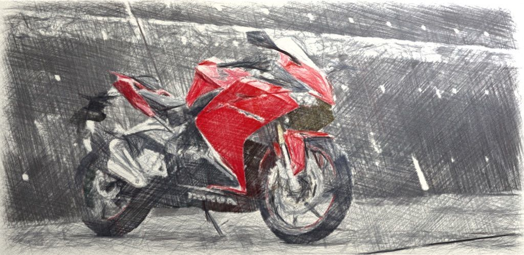 【2020年最新】現行250ccバイクまとめ 2