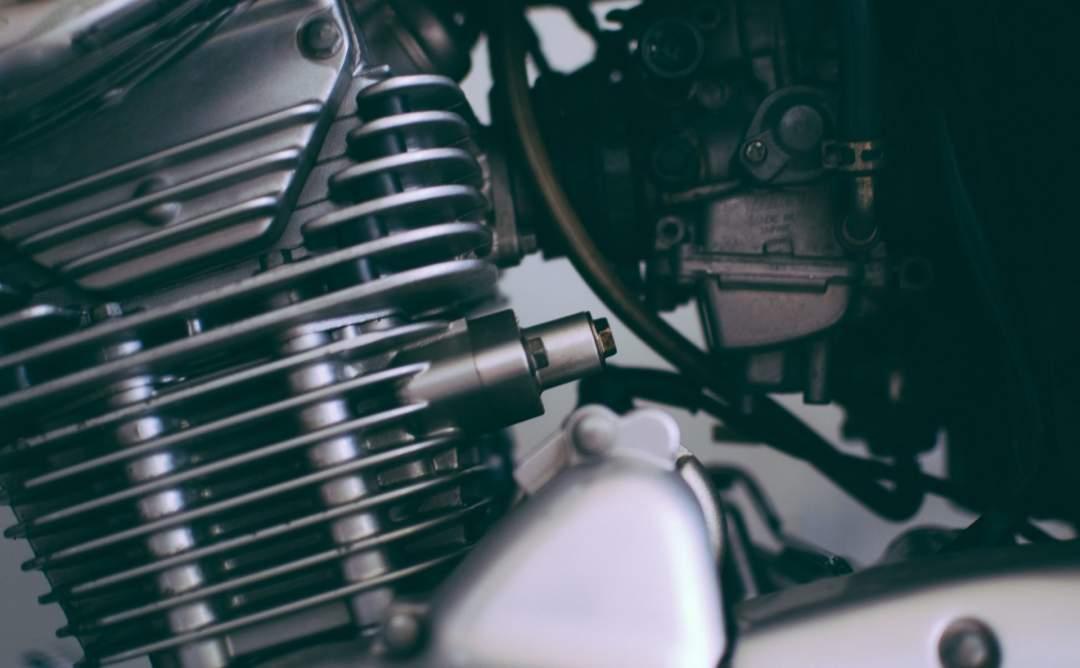 音楽家が考えるバイクの良い音とは 42