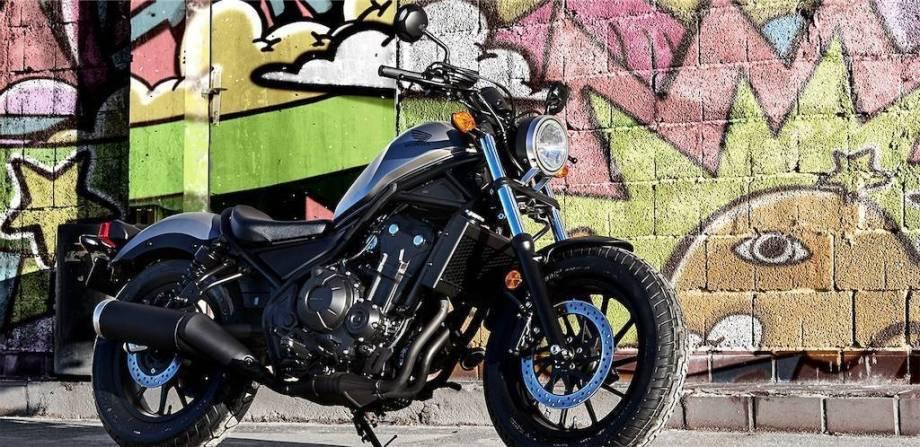 【2020年】250ccバイク燃費ランキング 53