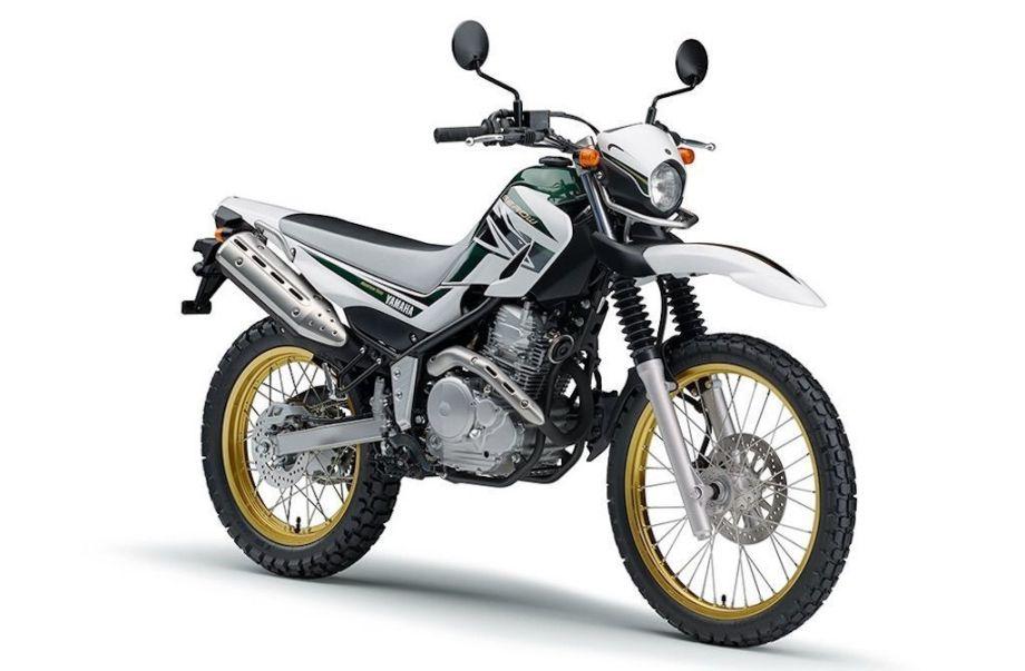 【2020年】250ccバイク燃費ランキング 54