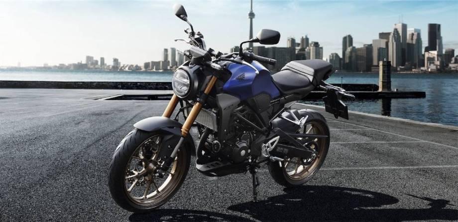 【2020年】250ccバイク燃費ランキング 51
