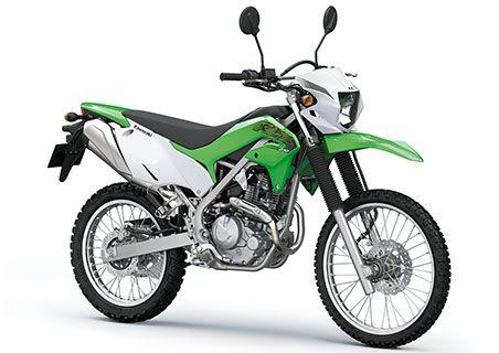 【2020年】250ccバイク燃費ランキング 44
