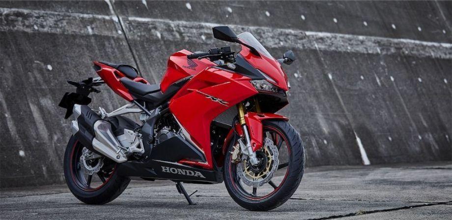 【2020年】250ccバイク燃費ランキング 46