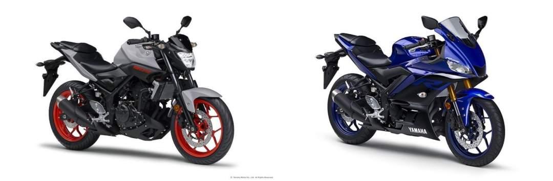 【2020年】250ccバイク燃費ランキング 43