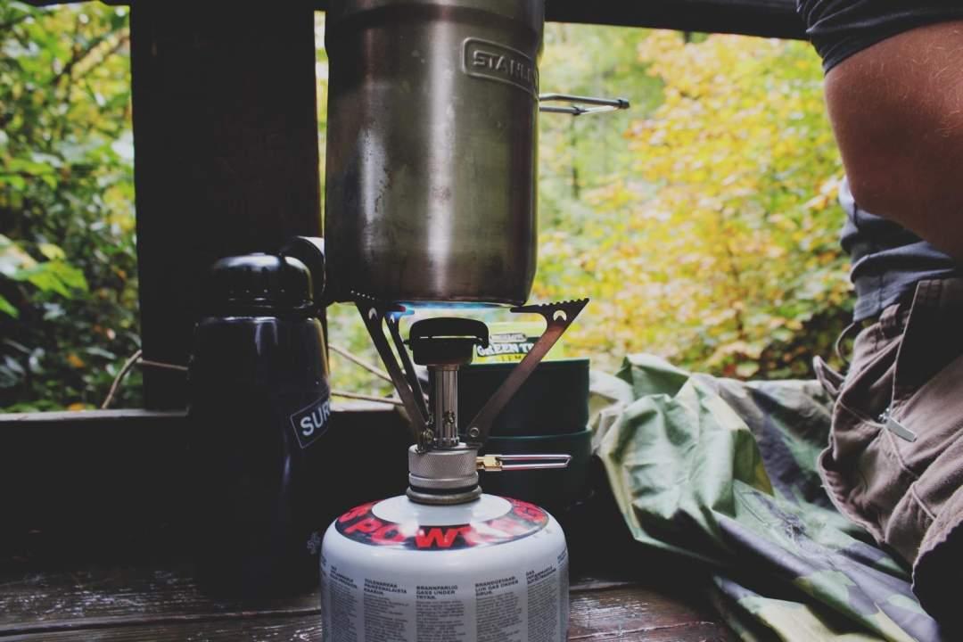 キャンプにオススメな朝ごはんランキングTOP10 44