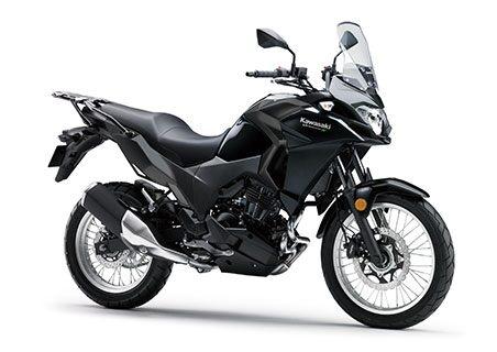 【2020年】250ccバイク燃費ランキング 40