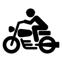 音楽家が考えるバイクの良い音とは 39