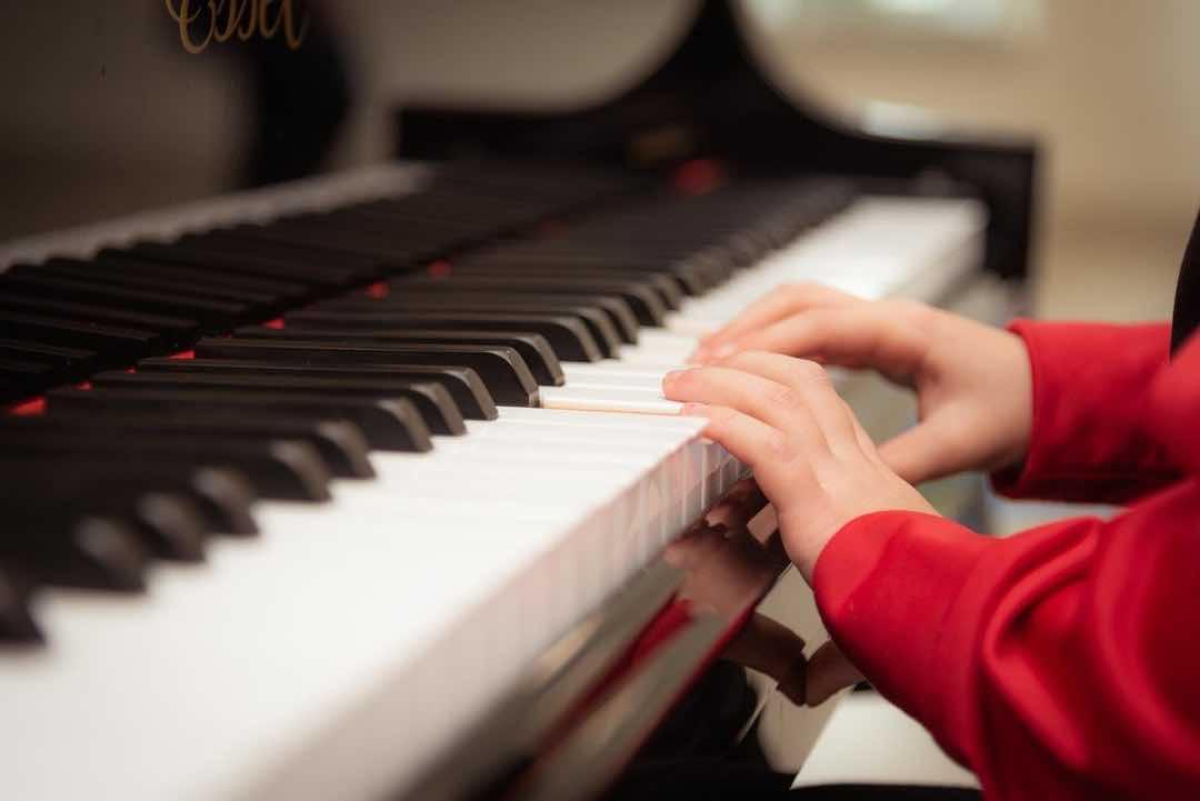 音楽家なら常に持ち歩くべき6つのアイテム【ほぼ100円】 34