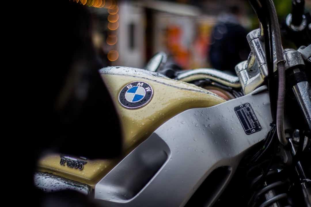 バイク用のオススメ雨合羽6選|用途別に紹介 8