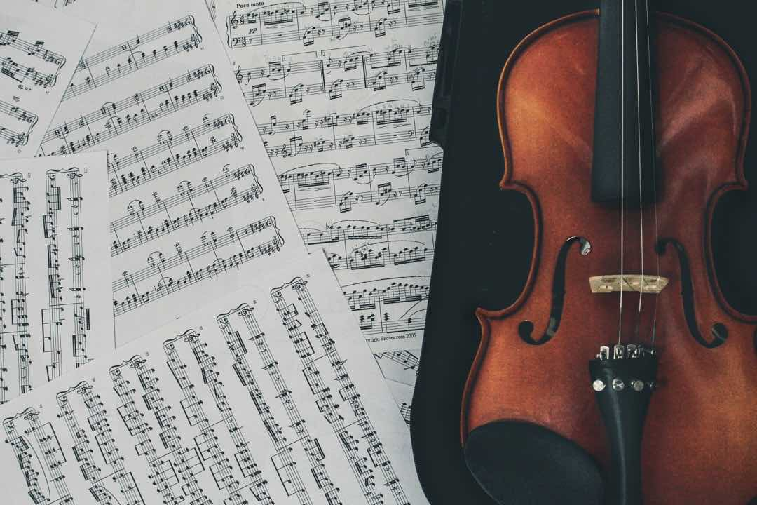音楽家なら常に持ち歩くべき6つのアイテム【ほぼ100円】 35