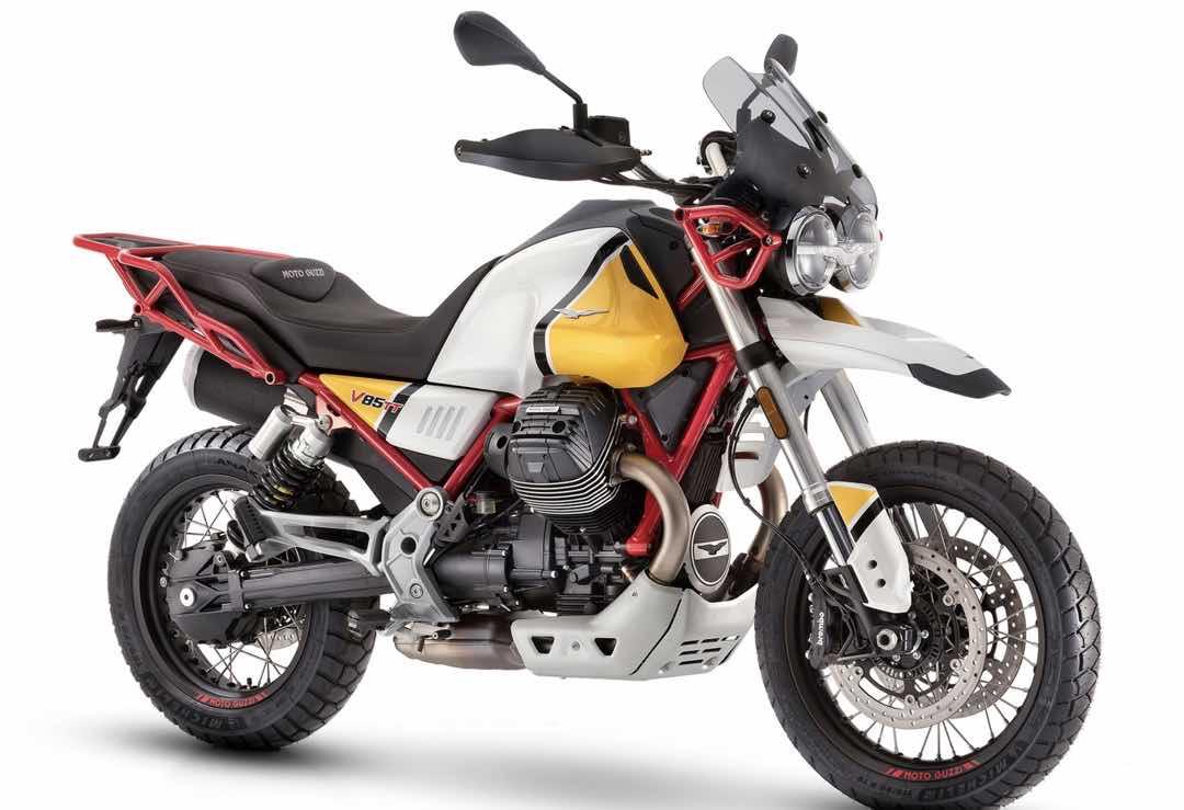 かわいいバイク12選【女子必見】 86