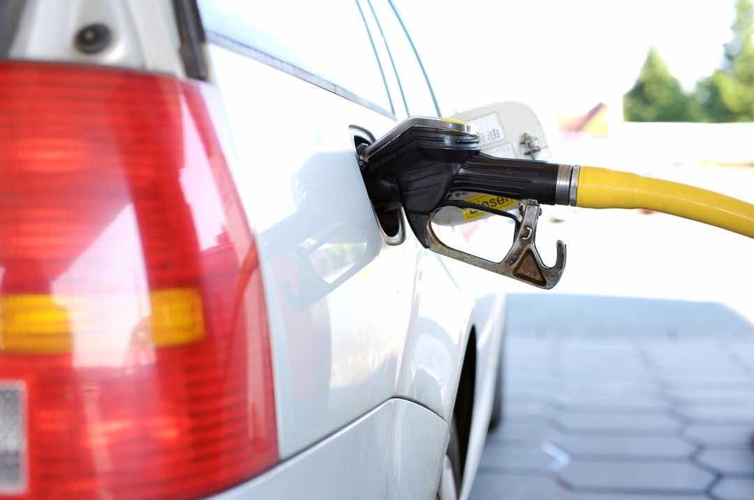 もっとも賢くスマートなガソリン支払い方法はこれだ! 31
