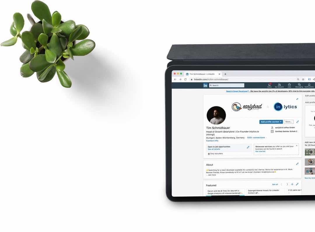 新型iPad Air2020よりもiPad Proを買うべき理由 19